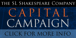 SLSC Capital Campaign - Winter 2007